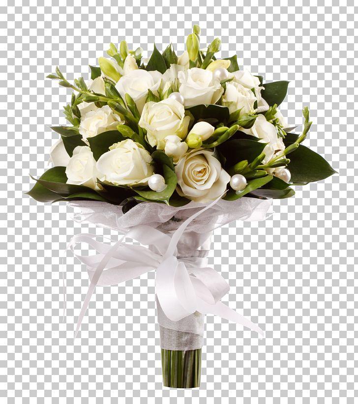 Wedding Flower Bouquet Bride PNG, Clipart, Artificial Flower, Cut.