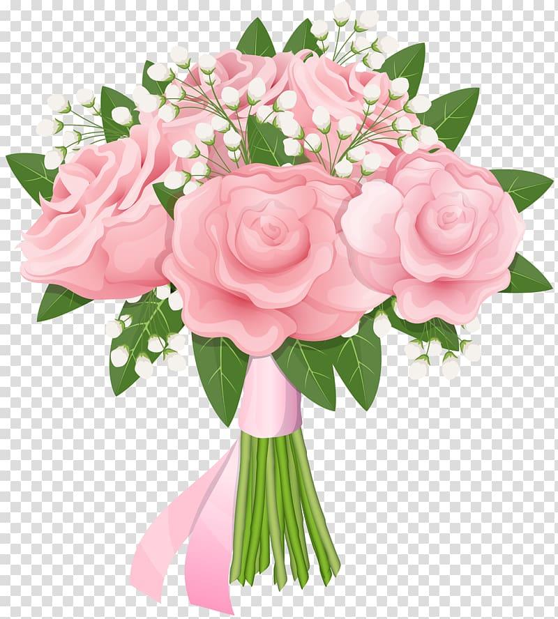 Pink rose bouquet , Flower bouquet Rose Pink , Pink Rose.
