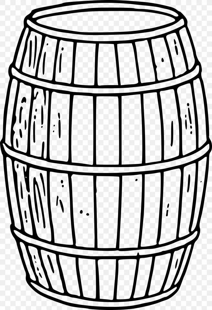 Barrel Bourbon Whiskey Clip Art, PNG, 1646x2400px, Barrel.