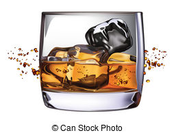 Bourbon Clip Art Vector and Illustration. 1,615 Bourbon clipart.