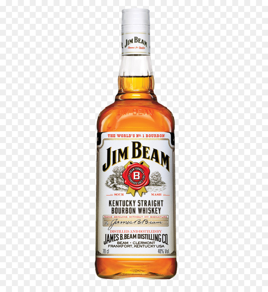 jim beam clipart Tennessee whiskey Bourbon whiskey clipart.