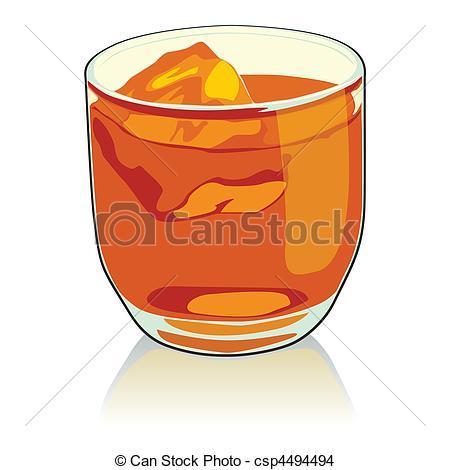 Bourbon clipart » Clipart Portal.