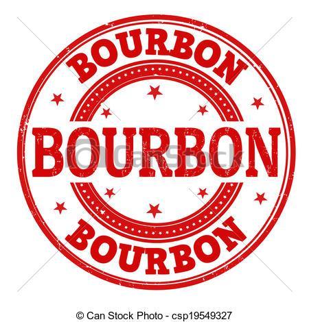 Bourbon clipart 8 » Clipart Portal.