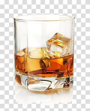 Drink in shot glass, Bourbon whiskey Distilled beverage Scotch.