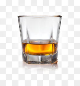 Free download Whiskey Drink png..