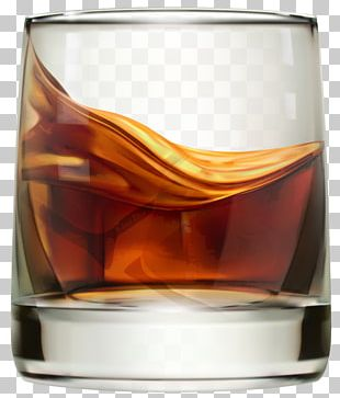 Whisky Glass PNG Images, Whisky Glass Clipart Free Download.