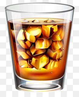 Glencairn Whisky Glass PNG & Glencairn Whi #341932.