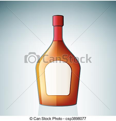 Bourbon Clip Art Vector and Illustration. 799 Bourbon clipart.
