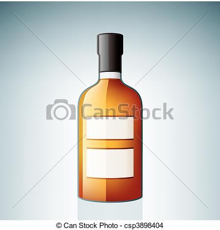 Bourbon Illustrations and Clipart. 1,050 Bourbon royalty free.
