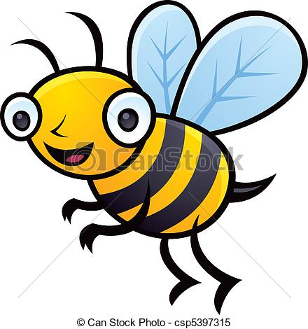 Bumblebee Clipart and Stock Illustrations. 3,201 Bumblebee vector.