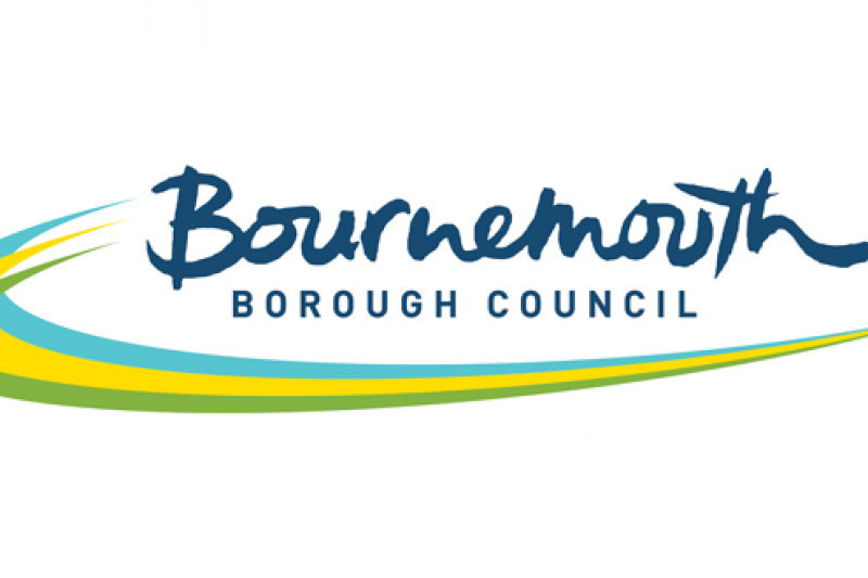 Tell the council how you travel around Bournemouth, Christchurch and.