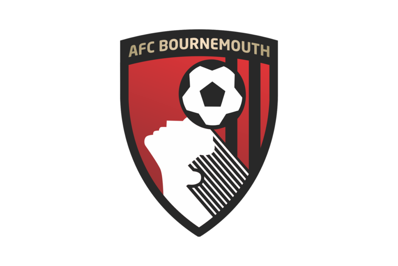 Download Free png AFC. Bournemouth Logo. ».