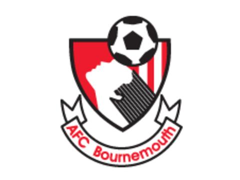 Download Free png Bournemouth.