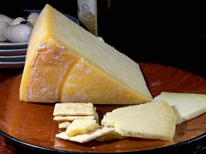Cheese Photos Clip Art Download.