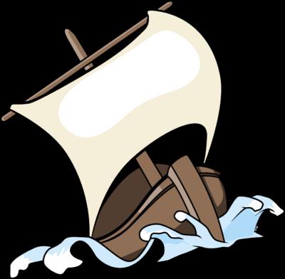 Image download: Boat.