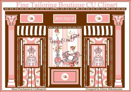 Free Boutique Cliparts, Download Free Clip Art, Free Clip Art on.