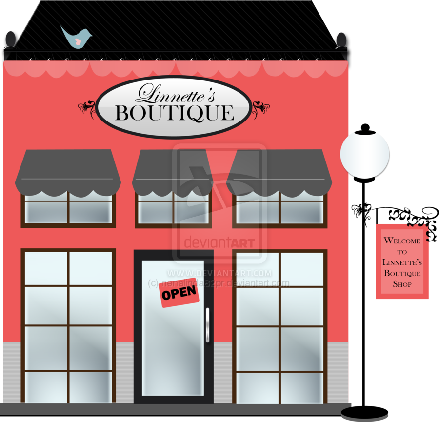 Shopping Cartoontransparent png image & clipart free download.