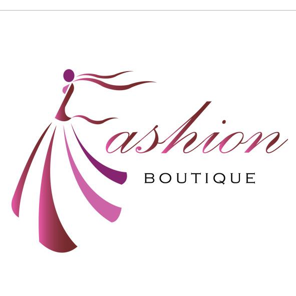 Boutique Logos.