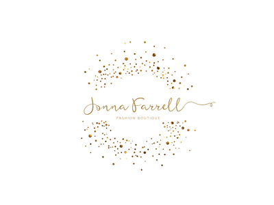 Fashion Boutique Logo designs, themes, templates and.