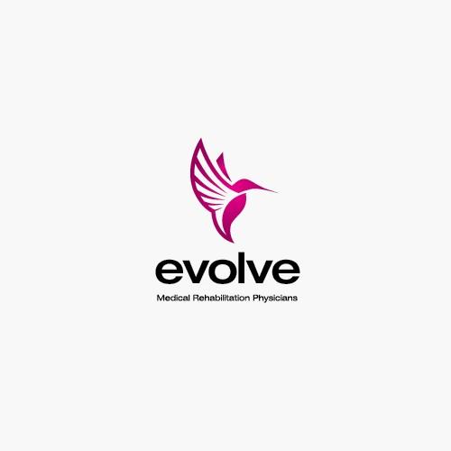 Boutique logos: the best boutique logo images.
