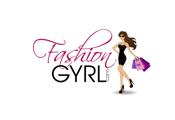 tonicaldwell326 : I will do modern fashion, boutique or clothing line logo  design with fast delivery for $5 on www.fiverr.com.