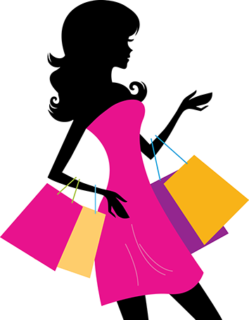 Boutique Png Vector, Clipart, PSD.