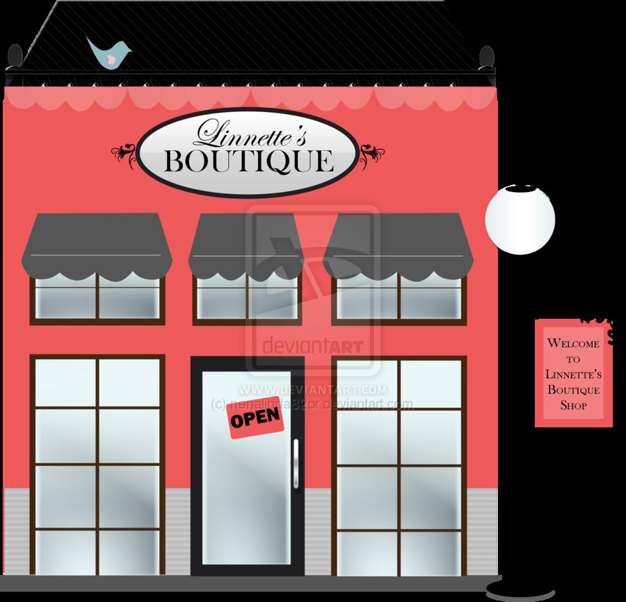 Download HD Shop Clipart Pizza.