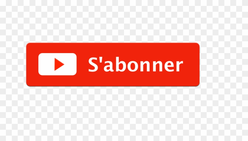 Bouton Like Youtube Png.
