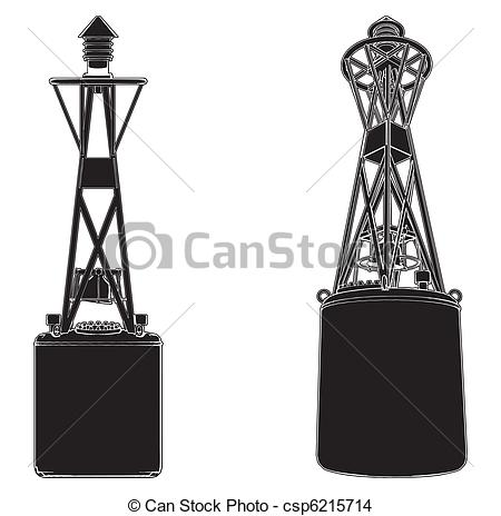 Buoy Illustrations and Clipart. 4,796 Buoy royalty free.