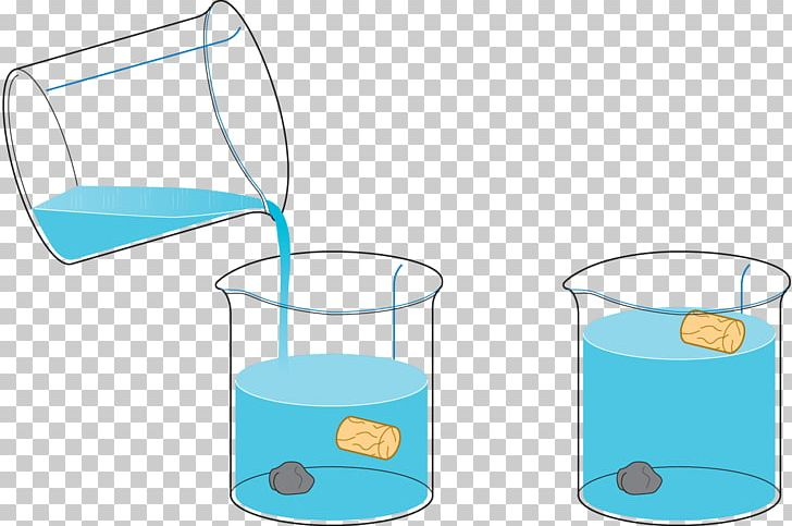 Density Buoyancy Liquid Sedimentation PNG, Clipart, Angle.