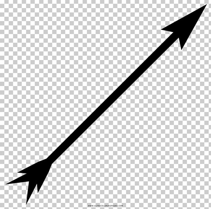 Bow And Arrow PNG, Clipart, Album Single Page, Angle.