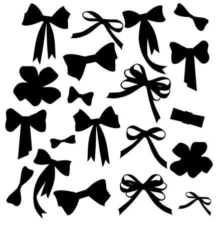 193,331 Ribbon Bow Cliparts, Stock Vector And Royalty Free Ribbon.