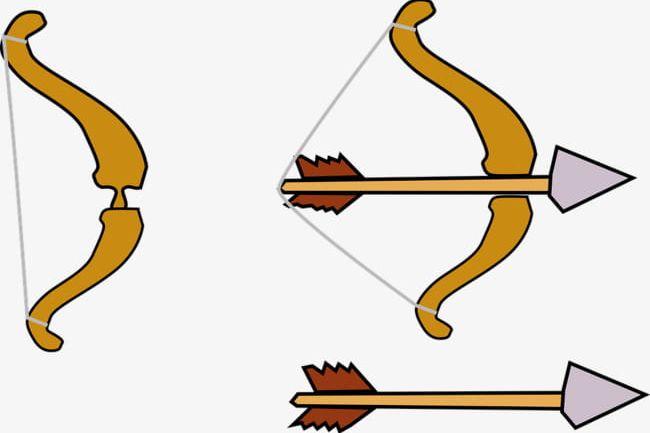 Ancient Legend Bow Arrow PNG, Clipart, Ancient, Ancient Clipart.