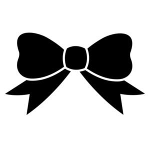 Bow Clip Art & Bow Clip Art Clip Art Images.