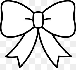 Free Bow Clipart.