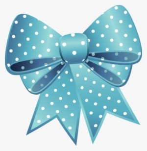 Bow Clipart PNG Images.