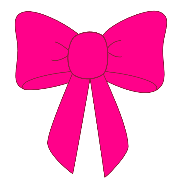 Free Bow Cliparts Transparent, Download Free Clip Art, Free.