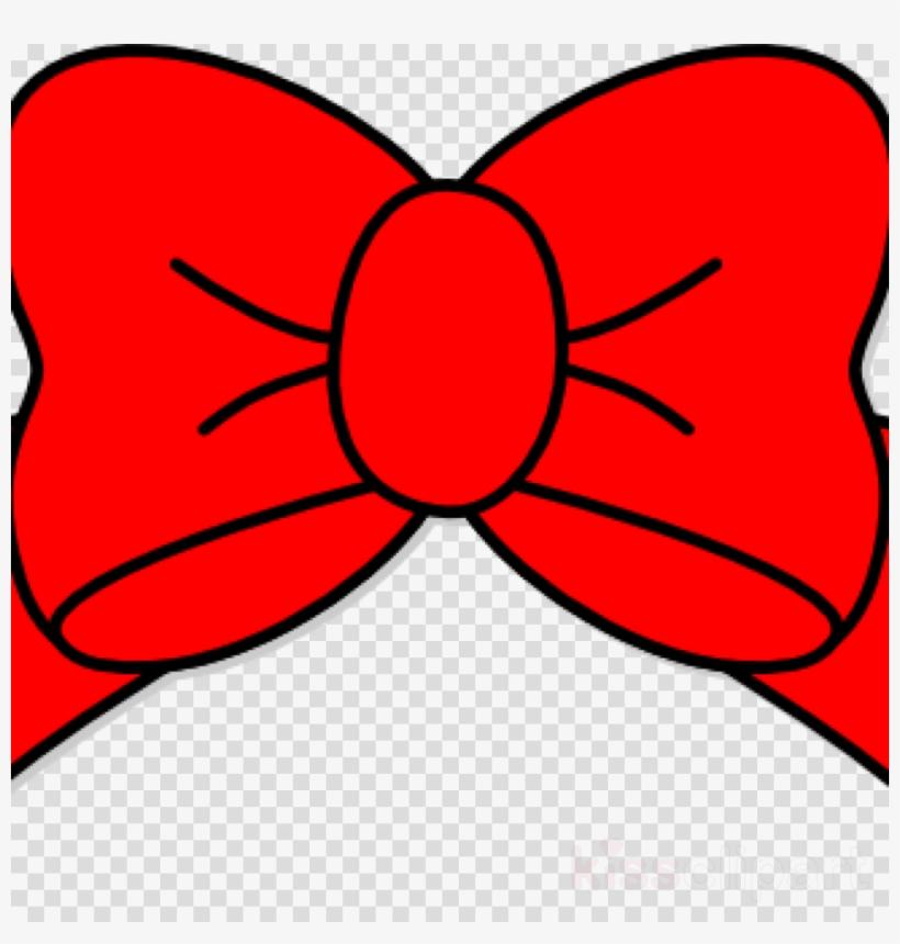 Clip Art Bows Transparent Background Clipart Desktop.