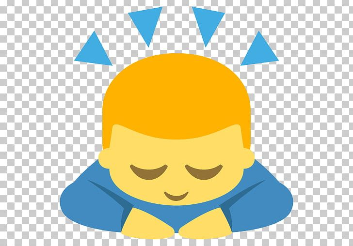Emoji Domain Emojipedia Gesture Meaning PNG, Clipart, Area, Bow Down.