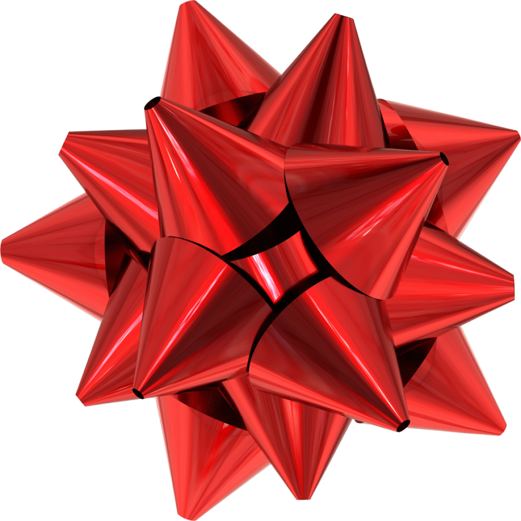 Free Gift Bow Cliparts, Download Free Clip Art, Free Clip.