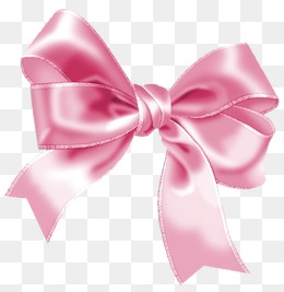 Png Bows & Free Bows.png Transparent Images #10736.