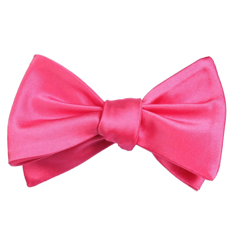 Bow Tie PNG Images Transparent Background.