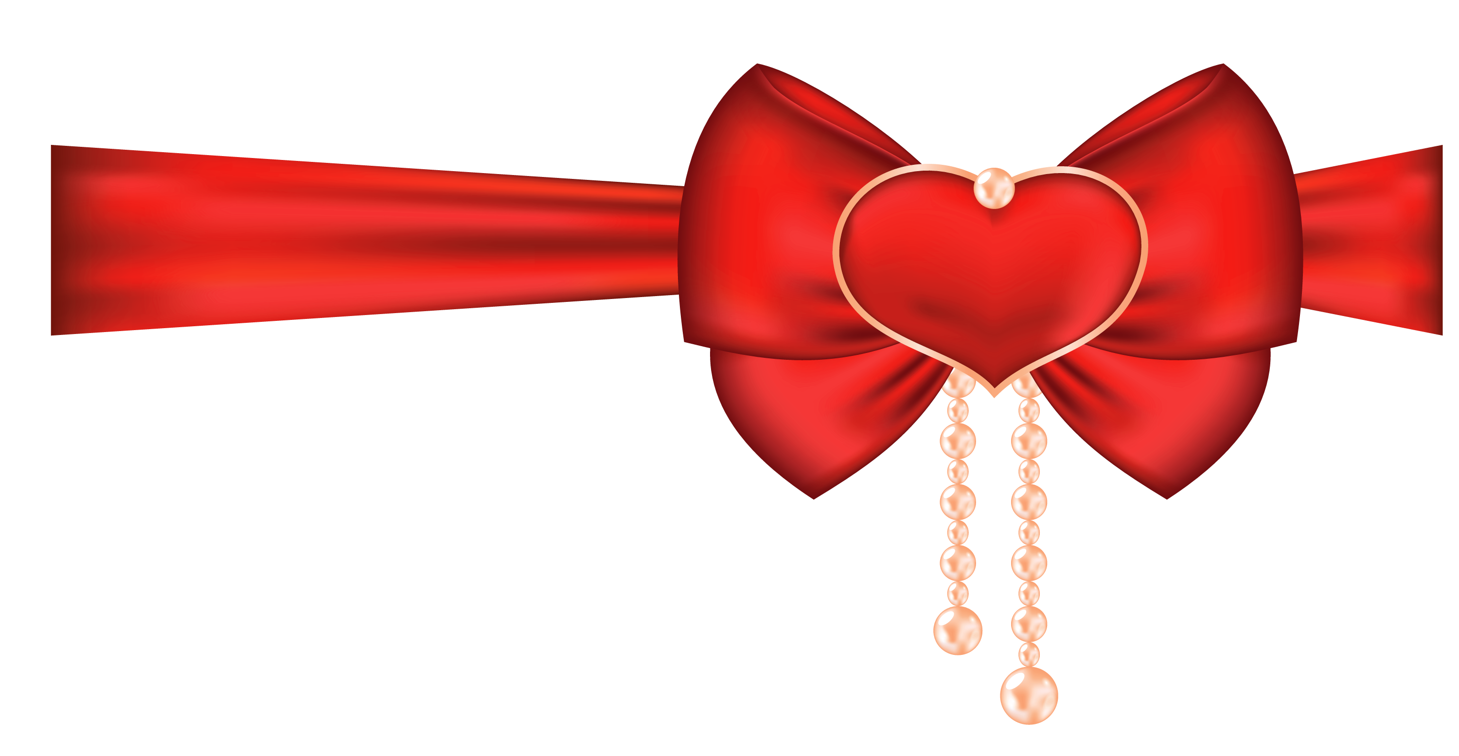 Download Bow PNG File.