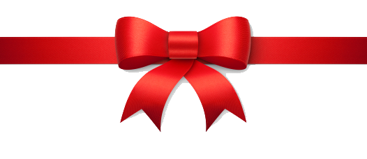 Download Bow PNG Image.