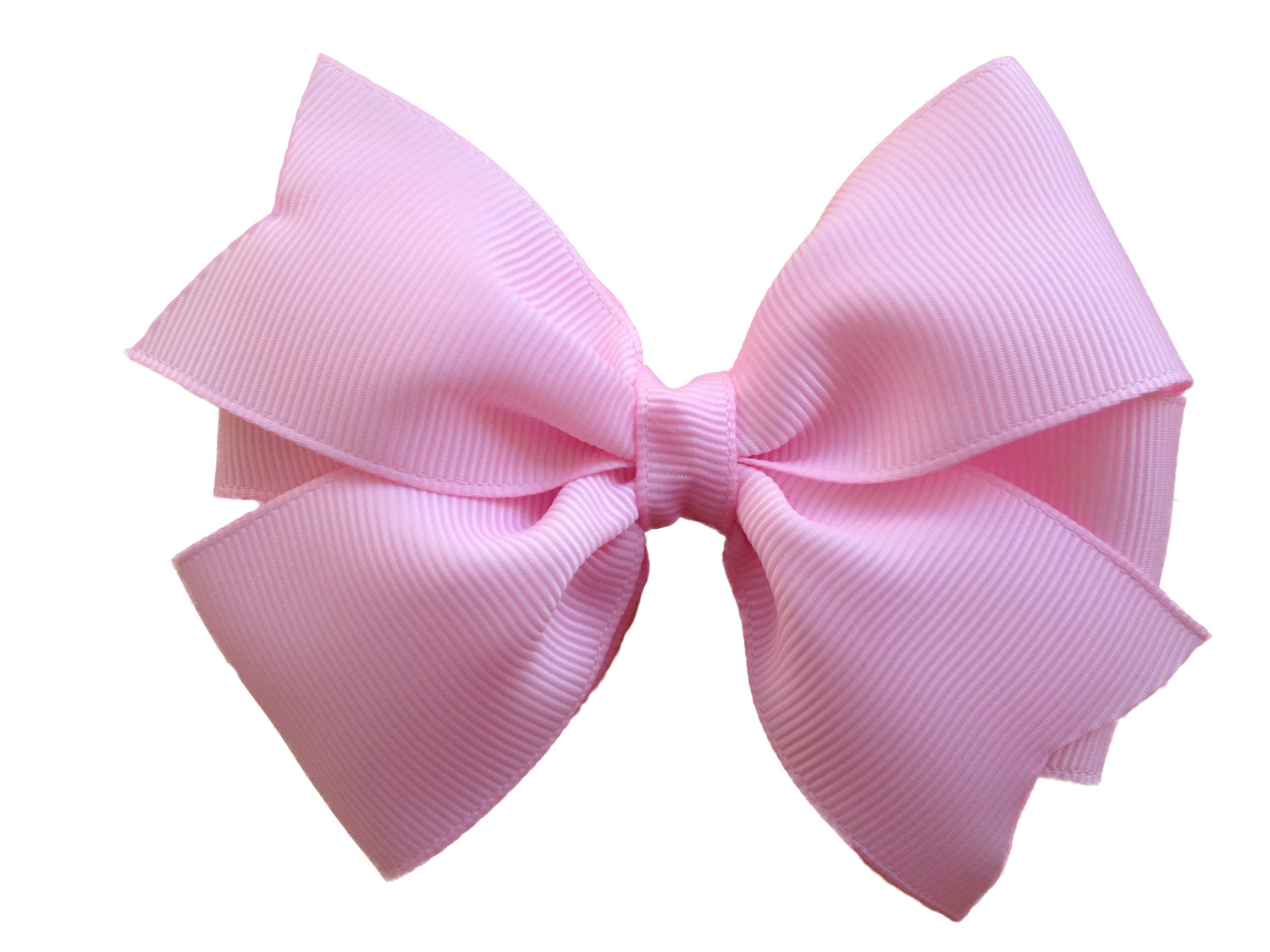 Baby Bow PNG Transparent Baby Bow.PNG Images..