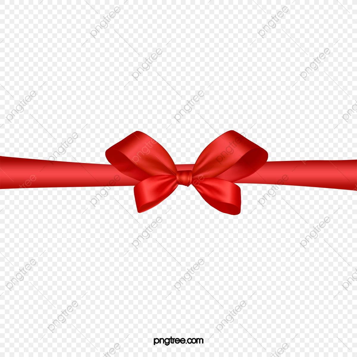 Purple Ribbon Bow, Ribbon Clipart, Bow Clipart, Purple Ribbon PNG.