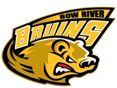 Bow River Bruins : Powered by GOALLINE.