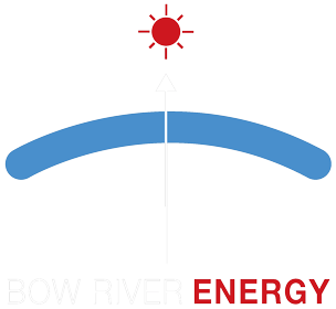 Bow River Energy.
