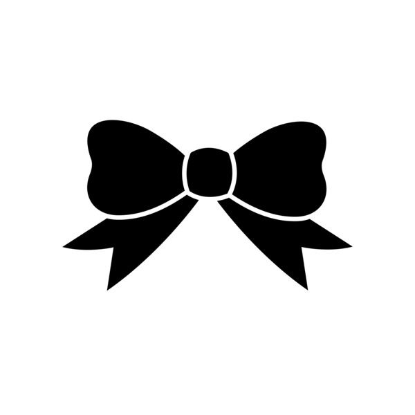 1000+ ideas about Clip Art on Pinterest.