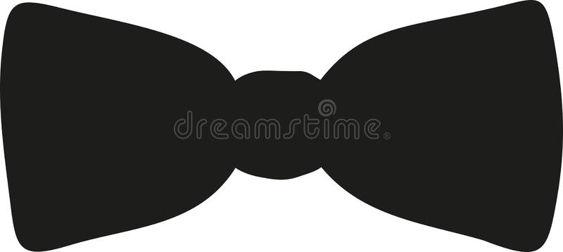 Bow Tie Stock Illustrations.